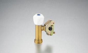 Brass Ball Valve Series(LQ-30016)